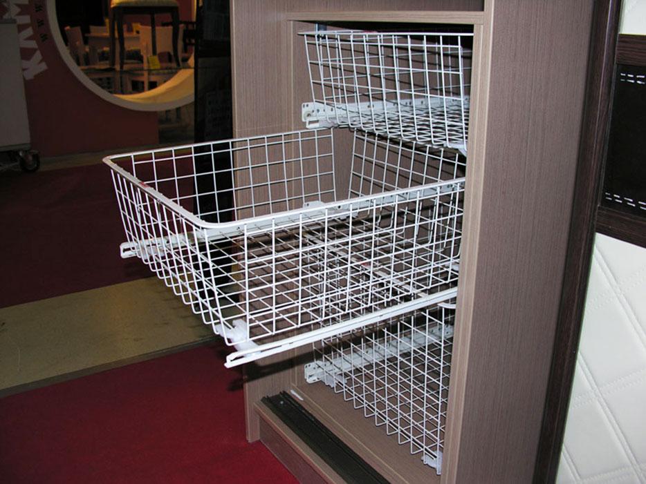 Сп квадрат / фурнитура / 06. наполнение шкафов, гардеробных .